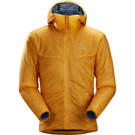 Arc'teryx Nuclei FL Jacket Men nucleus